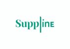 Suppline Orvostechnikai Webáruház