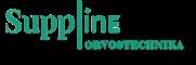 ApneABP – kombinált 24 órás vérnyomásmérő és pulzoximéter