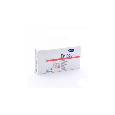 Eycopad® szempogácsa (56x70 mm) - 50 db / doboz