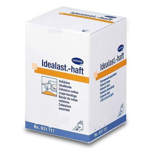 Idealast®-haft pólya (8 cm x 4 m) - tekercses