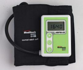 ABPM 05 vérnyomásmérő holter komplett szett