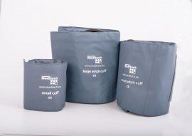 Mandzsetta ABPM 04 és 05 készülékhez (Meditech gyártmány)