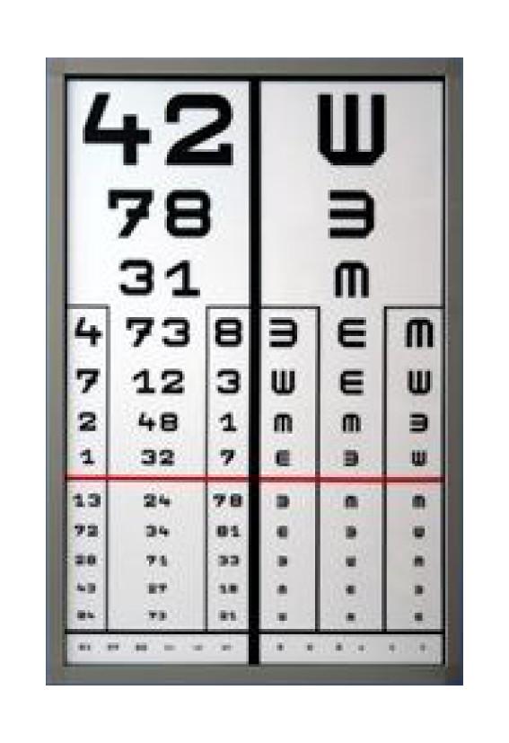 látást javító gyógyszer